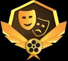 Médaille de l'émotion