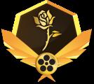 Médaille de l'esthétisme