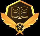 Médaille de l'historicité
