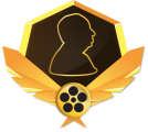 Médaille du suspens
