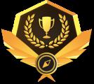 Médaille de l'honneur