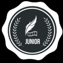 Niveau Junior